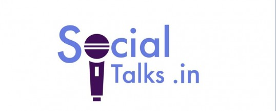 SOCIAL TALKS: Health and Environmental Welfare, India